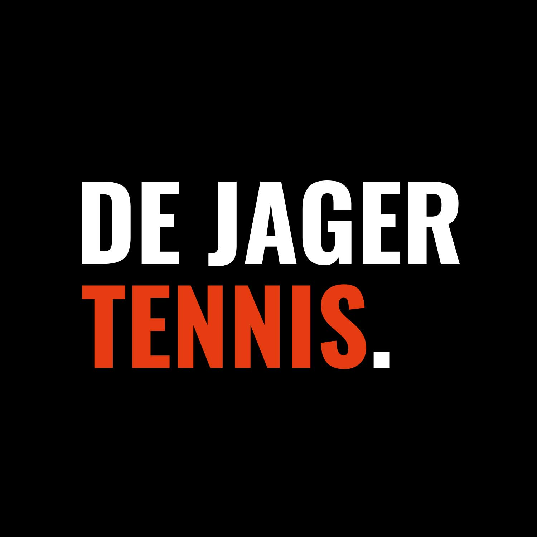 De Jager Tennis
