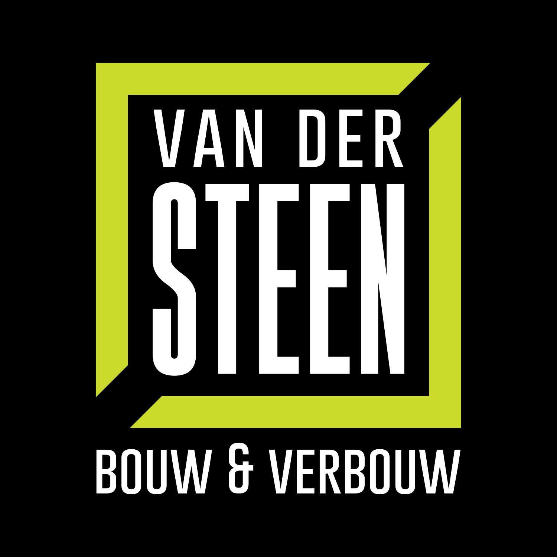 Koen van der Steen