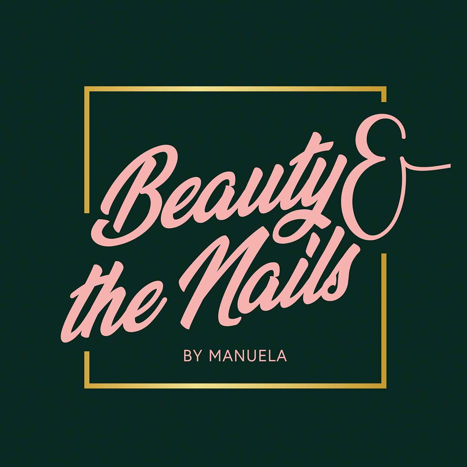 Beauty and the nails